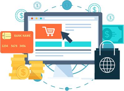 LATLON – Software Development, Managed eCommerce, Digital
